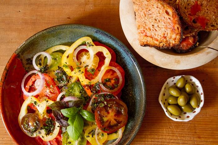 Tomato_Salad1