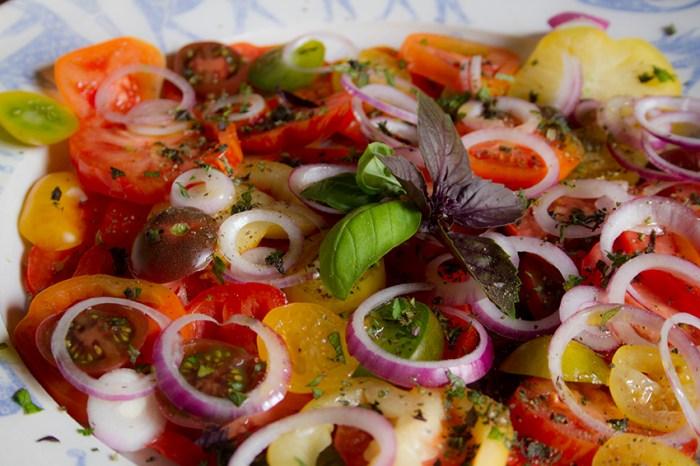Tomato_Salad6