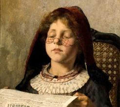 altered Georgios_Jakobides_Girl_reading_c1882