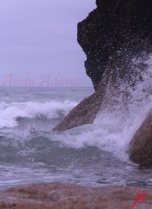 crashing-waves-flat