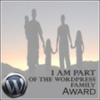 wordpress-family-award-5-7-2013