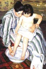cassat_the_bath_1882