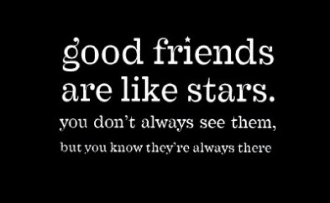 Famous Friendship Quotes 12 393 400 Mother Of Nine9