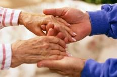 elderly-helping-hand