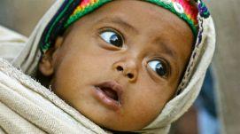 800px-Ethiobabtigreg