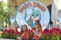 Top 5 Reasons Stay Disneyland Hotel Resort