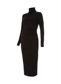 £99 Grayson Maternity Dress