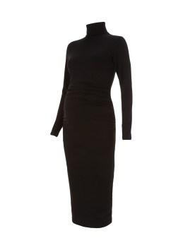 £99 Grayson Maternity Dress