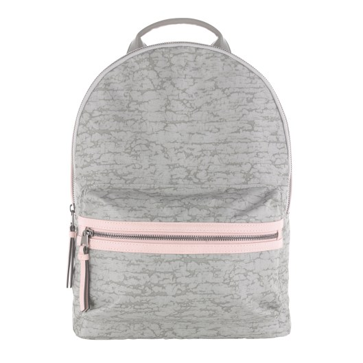 The Backpack £29.50 Marks and Spencer