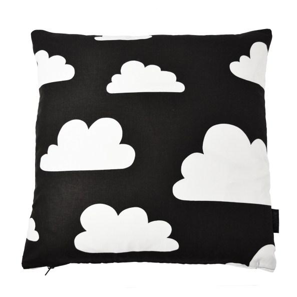 Cushion £14 Andshine.co.uk