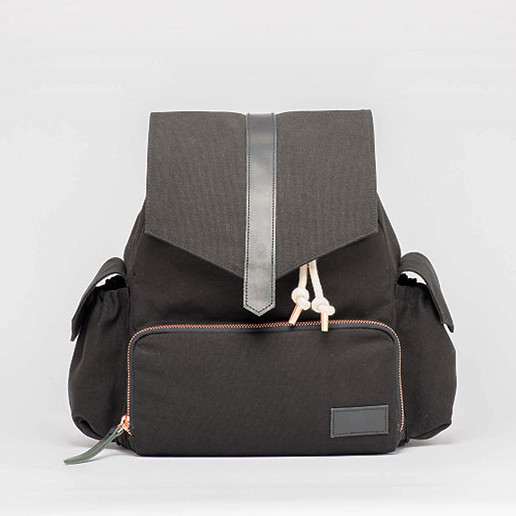 Kaos Ransel £149 www.scandiborn.co.uk