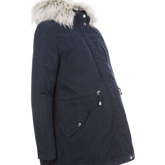 £34.99 New Look