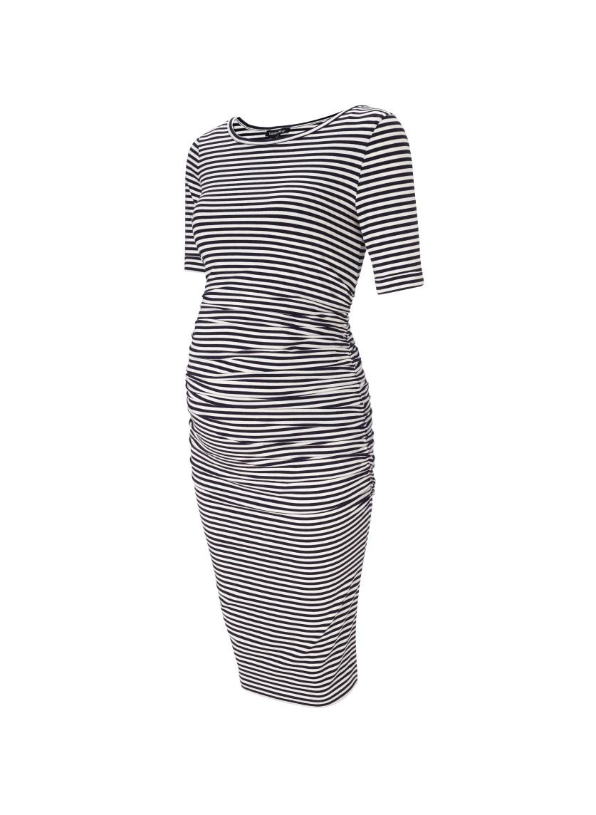 Arlington Dress £99 Isabella Oliver