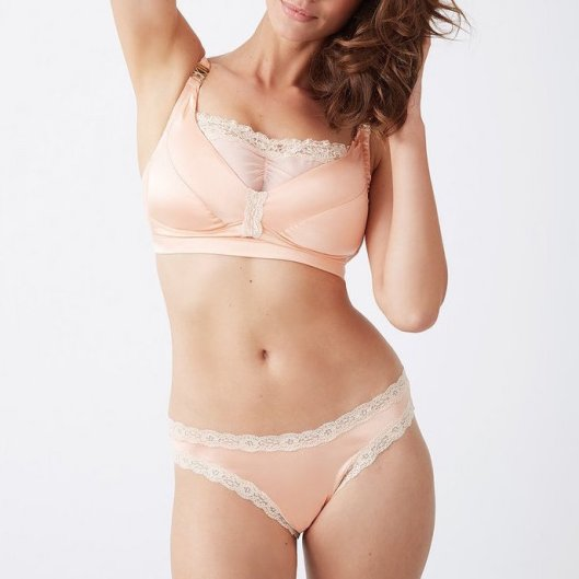 peach-blossom-silk-maternity-bra-65-mimiholiday-com
