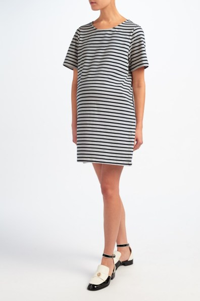 AMERICAN VINTAGE Was £75 now £22 (70% OFF)
