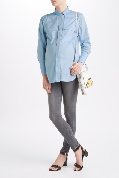 BY MALENE BIRGER Was £175 now £52 (70% OFF)