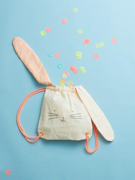 backpack £18 sistersguild.co.uk