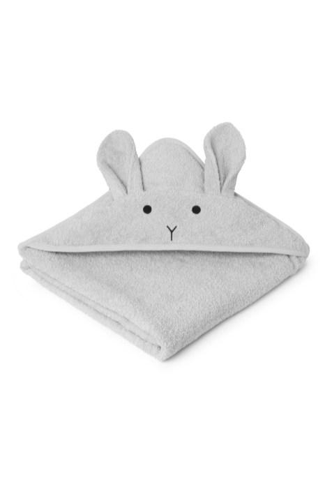 Towel £34 themodernnursery.com