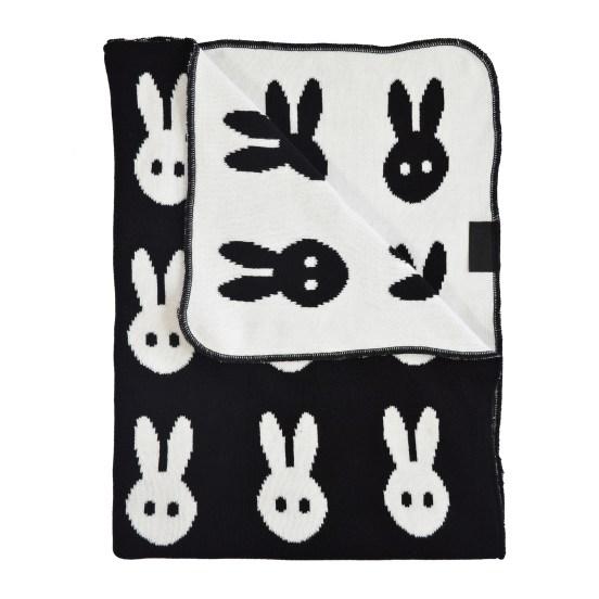 Blanket £45 andshine.co.uk