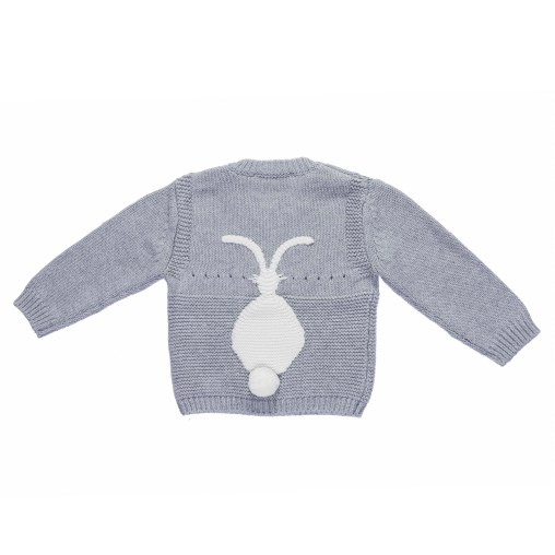 Jumper £51 Stella McCartney at alexandalexa.com