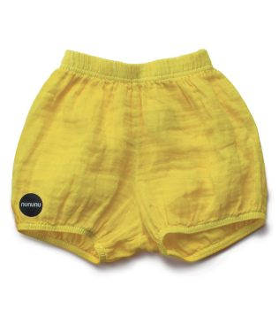 Shorts £38