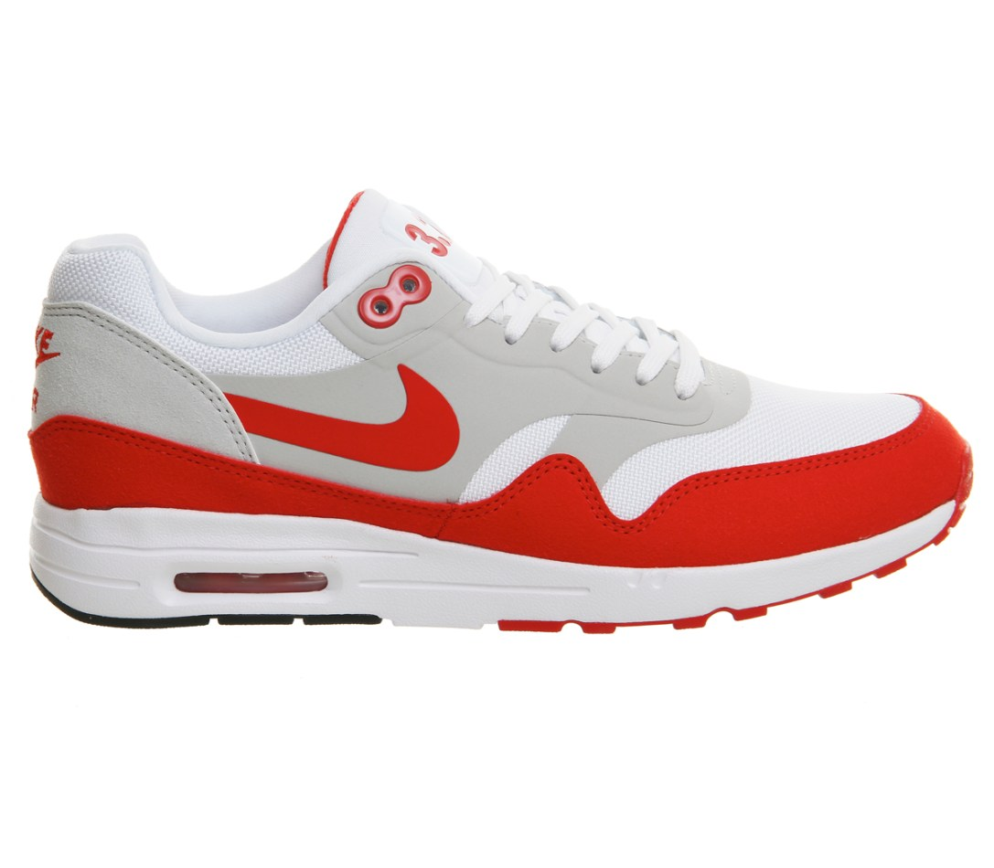 £115 Nike Air Max 1 Ultra 2.0
