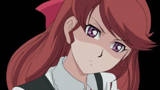 [TMP]_Ishida_to_Asakura_-_03_[EB352ACF].mkv_snapshot_01.57_[2013.01.20_21.18.43]