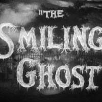 The Smiling Ghost (1941)