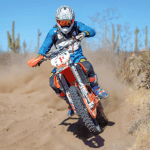 American Motorcyclist Association announces 2019 International Six Days Enduro Qualifier Series schedule