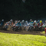The 2019 100% Amateur Classic Motocross Unadilla National Report