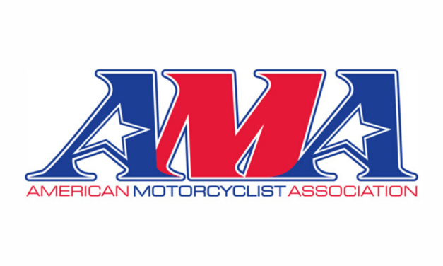 American Motorcyclist Association announces Racing Department personnel change