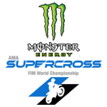 Thank you Supercross Fans