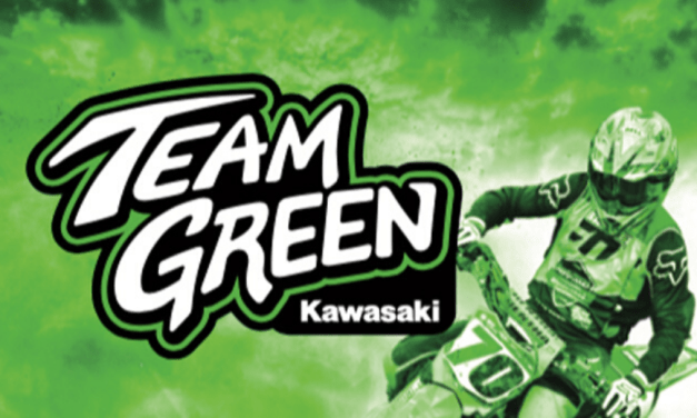 Kawasaki Team Green Racer Rewards Program Offers More Than $10 Million in Total Rewards for the 2020 Race Season