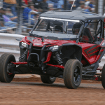 American Honda and American Flat Track Expand Honda Talon Experience with 2020 Partnership Renewal