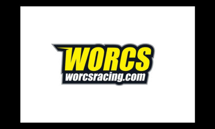 WORCS RACING ANNOUNCES RACING WILL RESUME MAY 22 AND 23, NEW SCHEDULE
