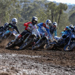 MA Launches ProMX, the new era of the Australian Motocross Championship