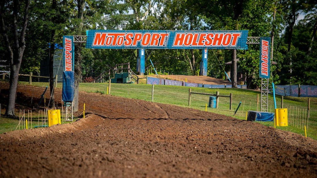 MotoSport.com Continues Partnership with Lucas Oil Pro Motocross Championship for 2021 Season
