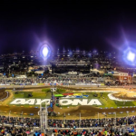 Rocky Mountain ATV/MC Remains Feature Partner of the 2021 Ricky Carmichael Amateur Supercross