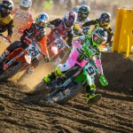 Tickets for Opening Three Rounds of 2021 Lucas Oil Pro Motocross Championship Now on Sale