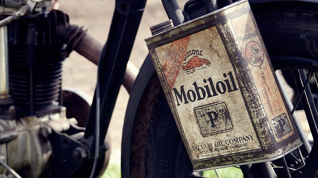 How Often Change Motorcycle Oil Lessons That Will Pay Off