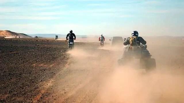 7 Incredible Motorcycle Vs Car Factors