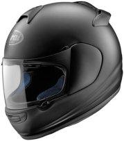 arai vector 2 best motorcycle helmet