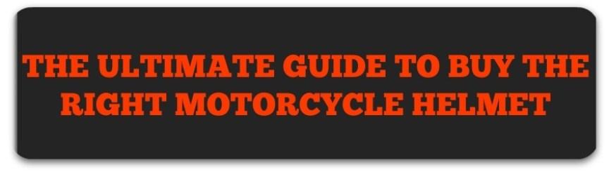 logo2 guide
