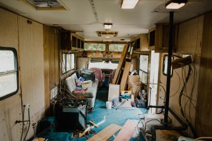TheMotorhomeMemoirs-MotorhomeRenovation-17