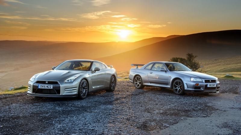 Nissan's Indecision on the Z Underlines a Huge Problem – The