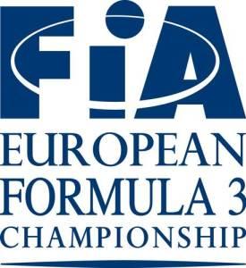 © FIA.