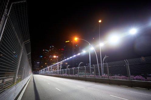 © Pirelli F1 Media