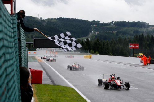 2016-FIA-F3-07-Suer-2466