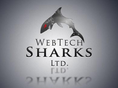 WebtechSharksLtd