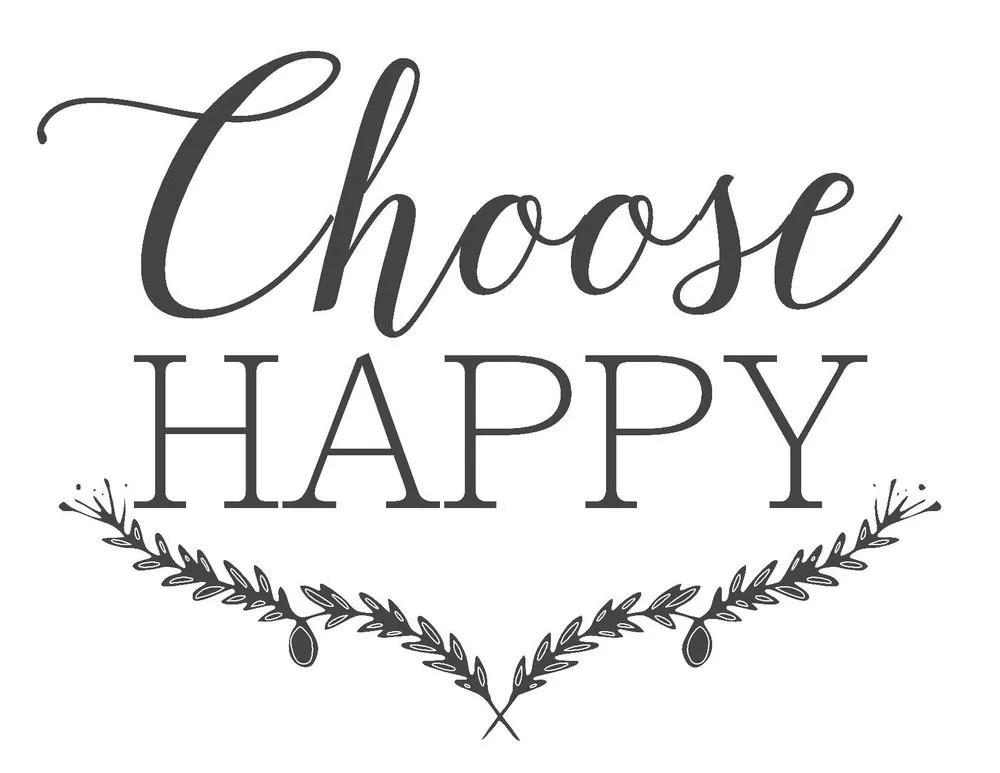 Farmhouse Free Printable Set-Gather-Choose Joy-Welcome